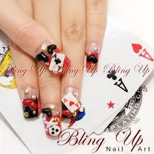 best 20 nail salon las vegas ideas on pinterest luxury nail