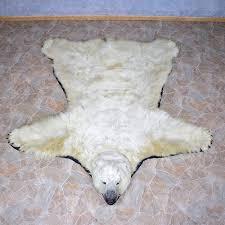 l shaped kitchen rug homes design inspiration creative rugs