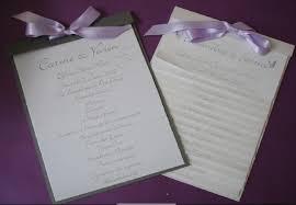 livre de messe mariage le design des livrets de messe 1 2 forum mariage 31