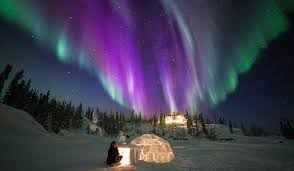 northern lights canada 2017 cloud appreciation society our 2018 northern lights sky holiday to