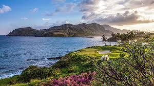 Hawaii Best Travel Deals images Top 10 best hawaiian marriott resorts beach vacation getaway jpg