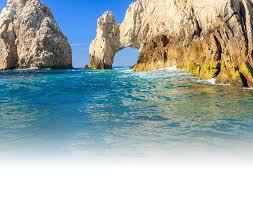 vacation resorts los cabos stunning cheap all inclusive vacation