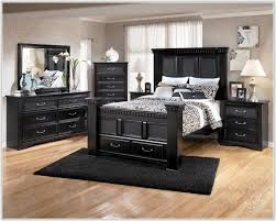cheap bedroom sets in houston bedroom home decorating ideas