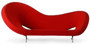 Designer Armchairs Uk Moroso Victoria And Albert Sofa The Longest Stay
