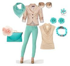 best 25 mint green pants ideas on pinterest mint pants mint