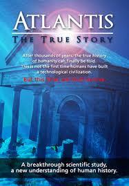 the farsight institute atlantis the true story