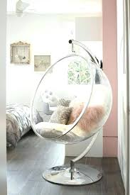 copper room decor rose gold bedroom decor white bedroom accessorie best bedroom