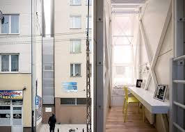narrow homes 20 creative tiny homes for simpler wow amazing