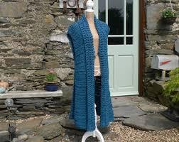 knit picks black friday sale black friday etsy