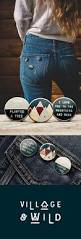 Abc Flag Lapel Pins 2672 Best Pins Medals U0026 Medallions Images On Pinterest Lapel