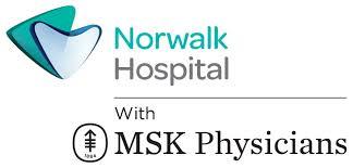 norwalk hospital norwalk ct western connecticut health