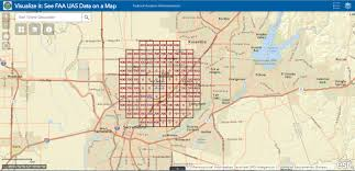 Map Of Sacramento Uas Map My Blog