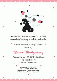 grandma shower invitations free printable invitation design