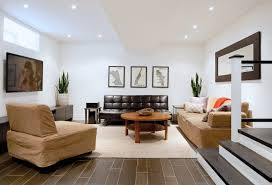 Laminate For Basement by Basement Flooring Ideas Freshome