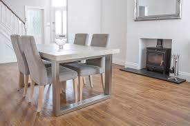 dining tables stunning grey wood dining table gray round kitchen