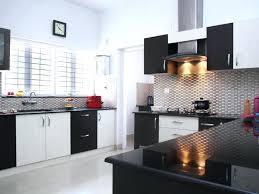 Tag For Kerala Home Kitchens Kerala Kitchen My Works Model Traditional Kitchen Kerala Kitchen