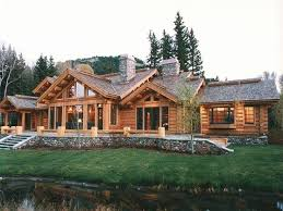 two story log homes 1 story log house plans beautiful 1866 two story log cabin 2 story