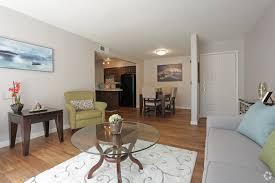 3 bedroom apartments in albuquerque 3 bedroom apartments albuquerque barrowdems