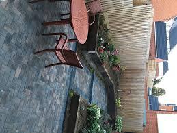 garden design blank canvas gardening forum gardenersworld com