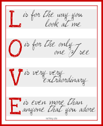 rhyming quotes about christmas 100 love quotes for her rhyming quotes and poems love