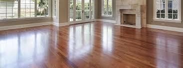 hardwood floors shaw hardwood floors gastonia nc