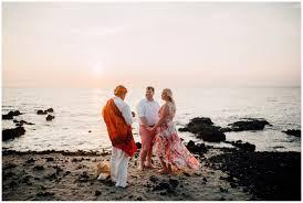 hawaii wedding photography hawaii wedding photographer serena genovese photography