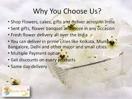 Send Flower Gifts - send flowers gifts in india bloomingflowerz