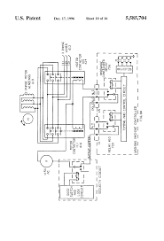 machinery wiring diagram mini truck wiring diagram wiring diagrams