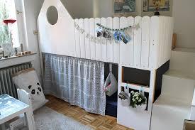 ikea hacks kinderzimmer ikea kura bett hack kinderzimmer makeover nursery bedtime stories