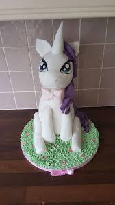 12 best pony images on pinterest my little pony cake birthday