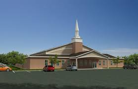 Steel Church Buildings Metal Church Buildings Quotes by 3d Church Building Design Ideas General Steel Metal Building