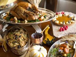 thanksgiving thanksgiving feast photo ideas for dinner two