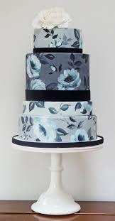 wedding cake images 121 amazing wedding cake ideas you will cool crafts