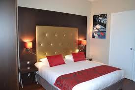 chambre annecy splendid hôtel annecy voir les tarifs 331 avis et 484 photos
