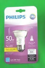 philips par16 light bulbs ebay