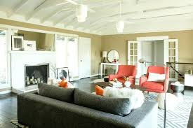 design your own living room online free design your living room online 3d and for small space