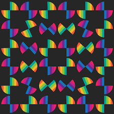 pattern animated gif because it s friday wonderful geometric animated gifs graham chastney
