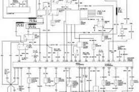 mazda mx 6 wiring diagram pdf 4k wallpapers