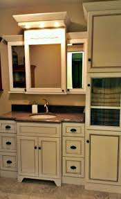 Kitchen Cabinets Baltimore by 22 Best Kitchens By Kenwood Kitchens Images On Pinterest