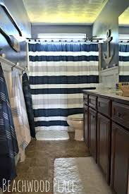 nautical bathroom decor ideas nautical bathroom ideas nautical bathroom ideas nautical bathroom