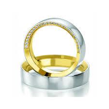 alliance de mariage alliance mariage et bague de fiançailles originale