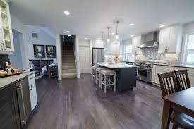 Straight Line Kitchen Designs by Lake Oswego Kitchen Straight Line Design U0026 Remodeling