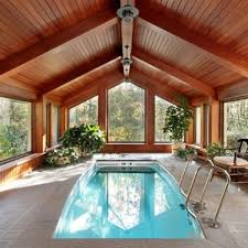 100 indoor pool house plans stunning indoor pool house