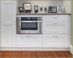 under cabinet microwave dimensions kitchen dining under cabinet microwave for your kitchen design