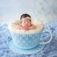 baby props aliexpress buy 2017 newborn tea cup photo props boutique