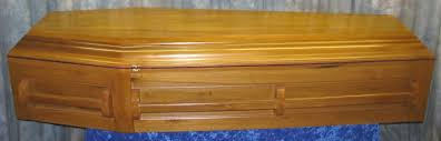 coffins for sale coffins for sale shouldered caskets wide selection