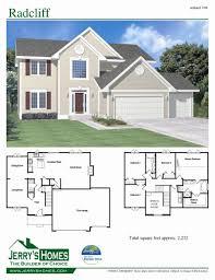 houseplans biz house plan 3397 d the albany haammss