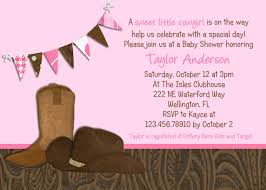 country themed baby shower invitations bridal shower invitation wording western theme u2013 wedding