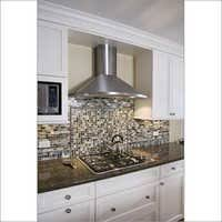 kitchen furniture accessories kitchen furniture accessories manufacturer kitchen furniture