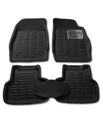 3d class price pegasus premium black 3d car mats for mercedes c class buy